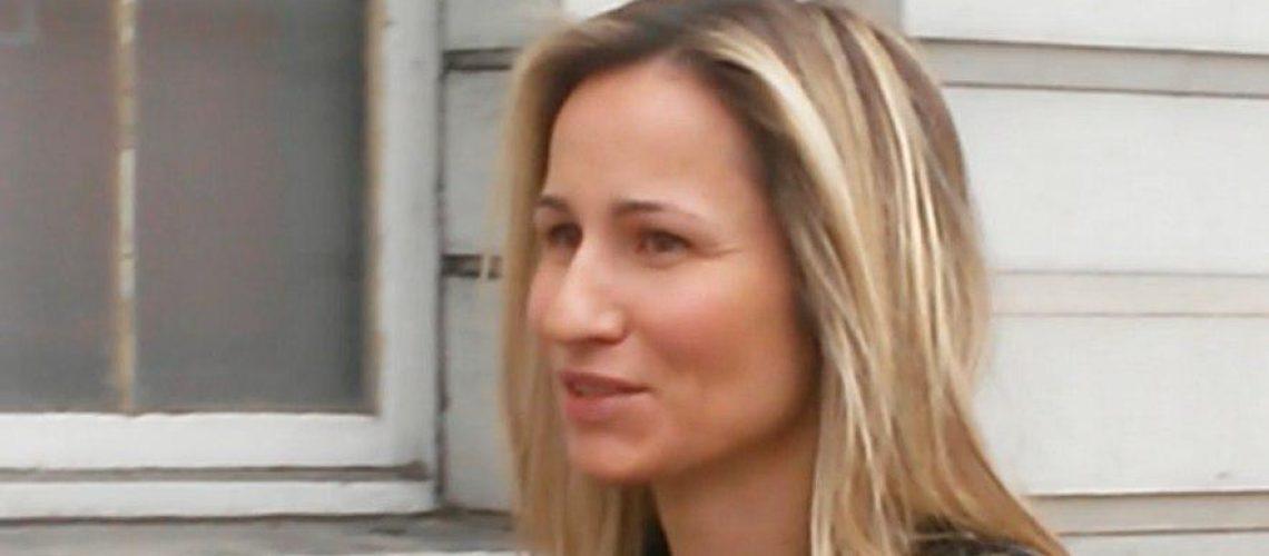 Ex-banqueira admite culpa no caso das dívidas ilegais de Moçambique mas não implica Credit Suisse