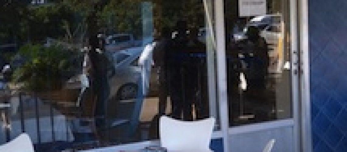 """Restaurantes da zona nobre de Maputo encerrados por falhas """"graves"""" de higiene"""