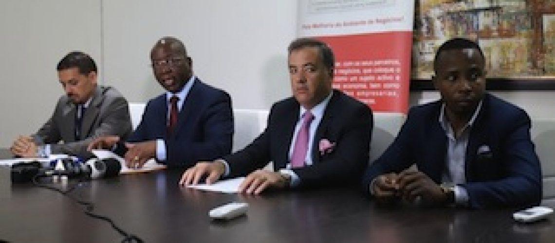 Empresários moçambicanos assustados com aumento das Reservas Obrigatórias em divisas no BM