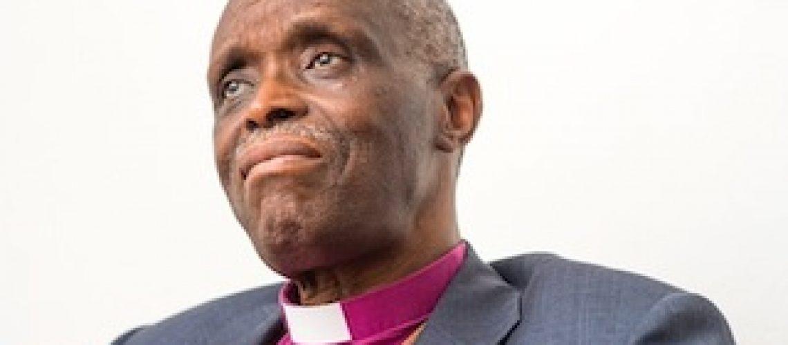Renamo acusa Dom Dinis Sengulane de rezar pela morte de Afonso Dhlakama