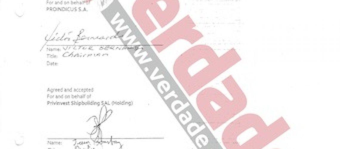 Ex-funcionários do Credit Suisse e antigo executivo da Privinvest detidos em conexão com dívidas ilegais de Moçambique