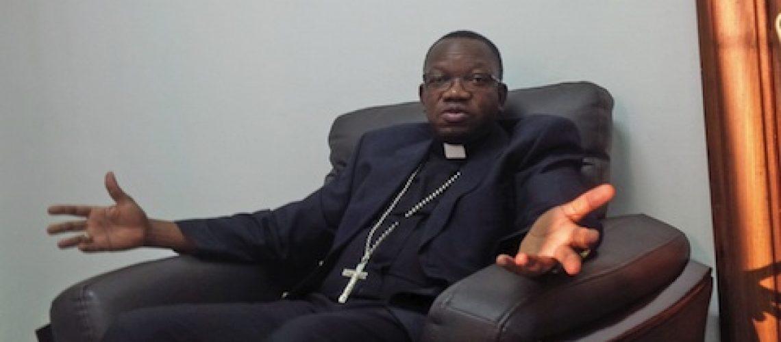 """Visita do Papa Francisco poderá despertar um Moçambique com """"dúvidas"""" sobre a religião"""