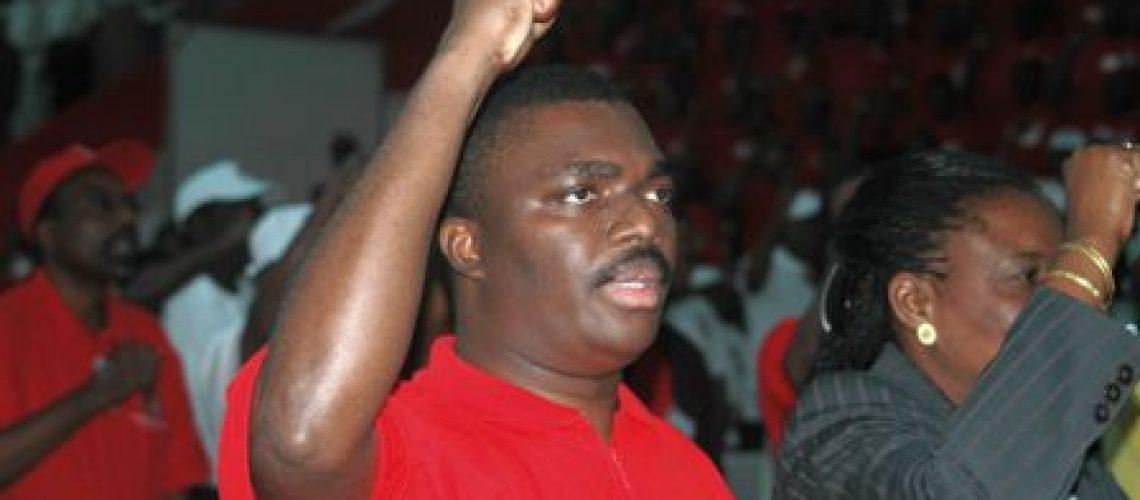 Há condições para a Frelimo vencer em todos os círculos eleitorais