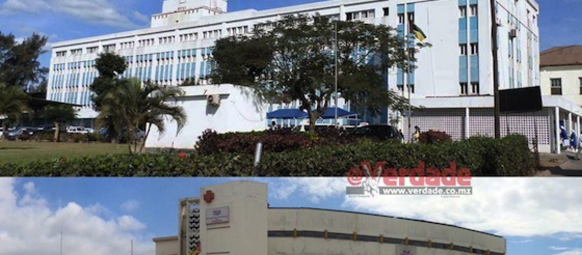 Instituições do Estado devem 484 milhões de Meticais à Electricidade de Moçambique