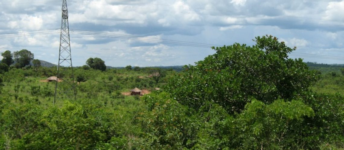 Electricidade de Moçambique corta energia a Zâmbia devido a dívida de mais de 6 biliões de meticais