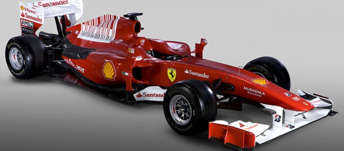 Fórmula 1 inicia temporada europeia na Espanha marcada pela competitividade