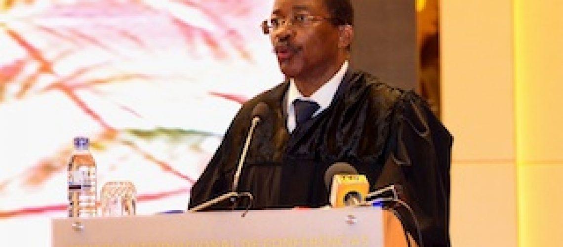 Ordem dos Advogados exige do Ministério Público punição imparcial dos responsáveis  pelas dívidas ocultas