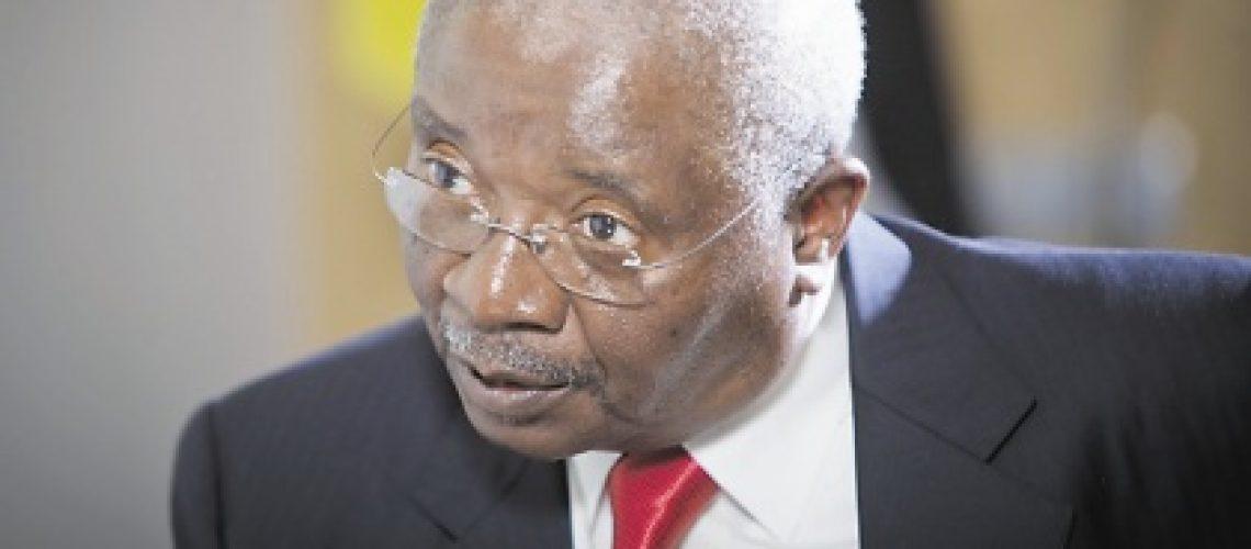 Africanos e árabes devem trabalhar em parceria – Guebuza