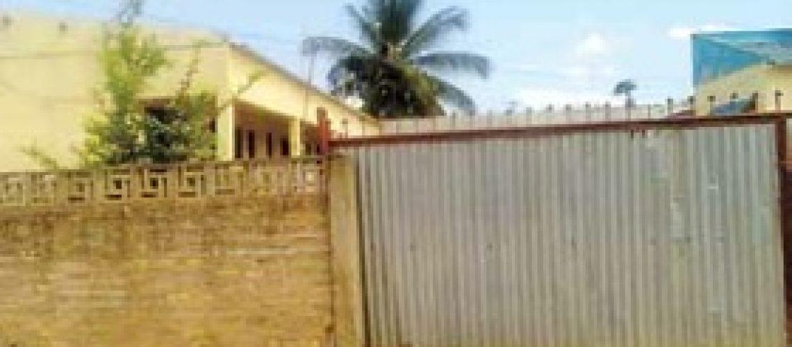 Arrendamento de casas ganha espaço em Mocuba