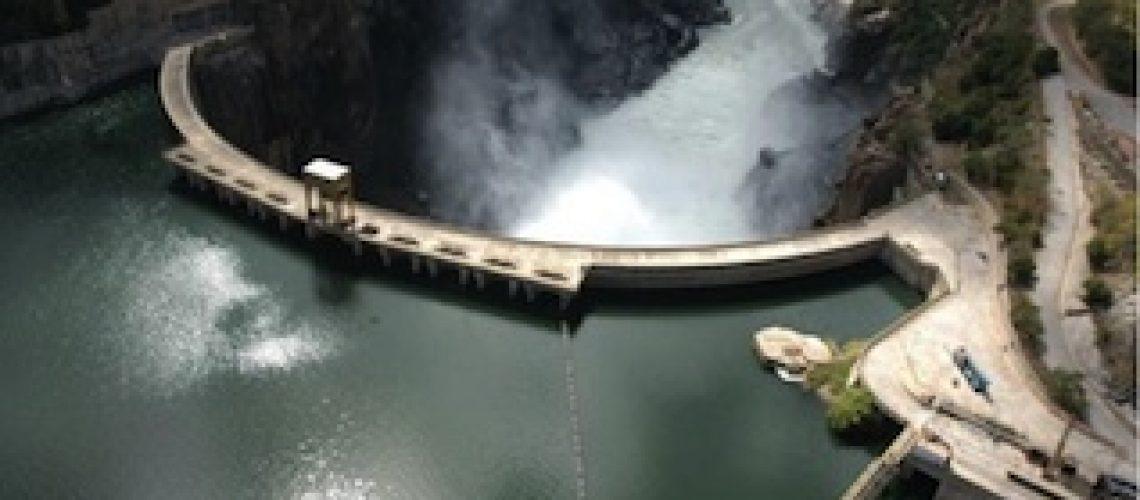 HCB falha meta de produção de energia e esconde Balanço Energético