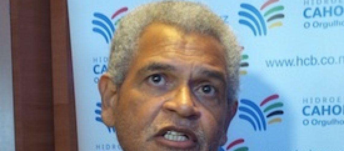 Entrada da Hidroeléctrica de Cahora Bassa na Bolsa de Moçambique continua adiada