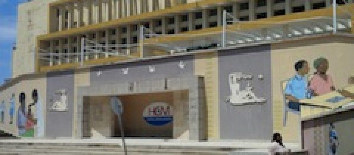 Má gestão de milhões de meticais na maior unidade sanitária de Moçambique
