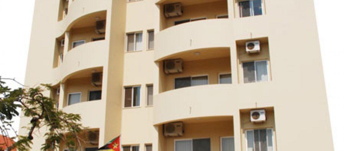 IGEPE continua incapaz de controlar e gerir os investimentos do Estado moçambicano