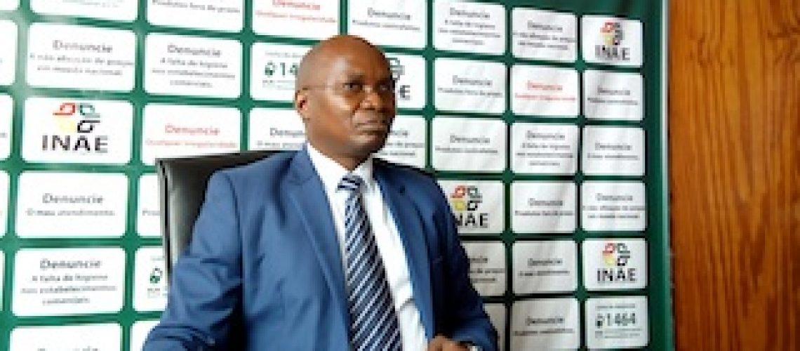 INAE alerta sobre venda de tóneres e filtros de carros falsificados