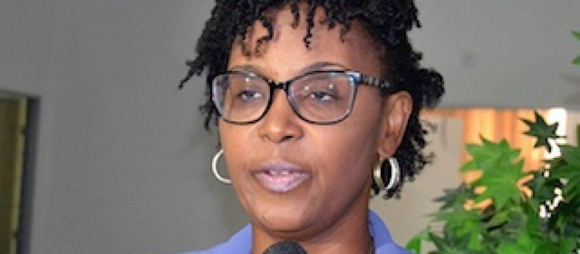 Projectos de exploração do Gás Natural Liquefeito: Instituto Nacional de Petróleo prevê a contratação de cinco mil profissionais moçambicanos