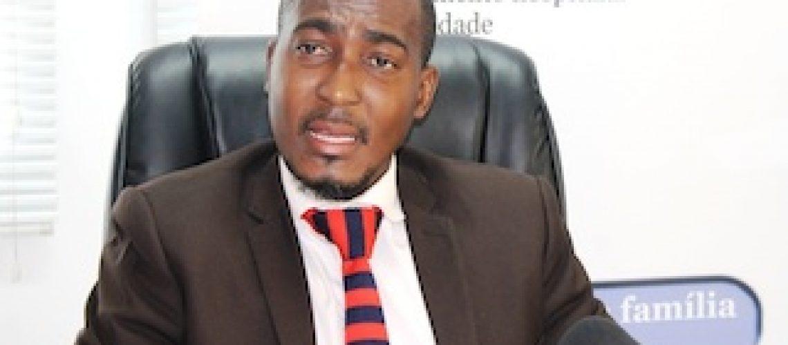 Província do Maputo: INSS tem como meta recuperar 30 milhões MT de dívidas