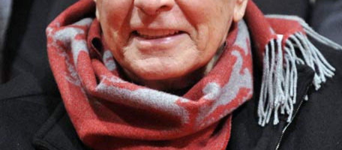 Morre o compositor Maurice Jarre