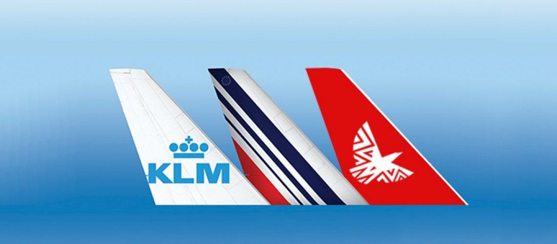 lam-airfranceklm