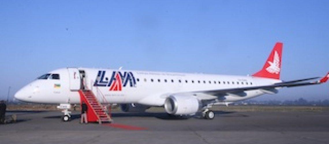 Embraer investigada por suspeita de corrupção na venda aviões às Linhas Aéreas de Moçambique