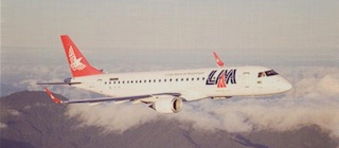"""Governo """"enterrou"""" mais meio bilião de meticais nas Linhas Aéreas de Moçambique"""