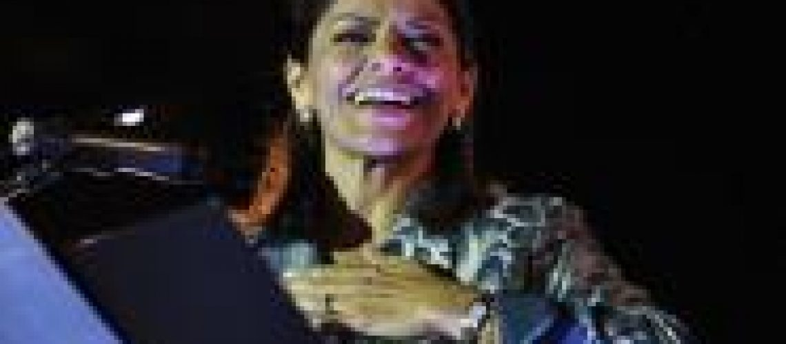 Laura Chinchilla é a nova presidente da Costa Rica
