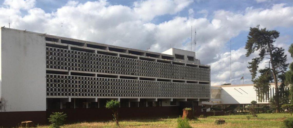 lichinga-hospital-entrada