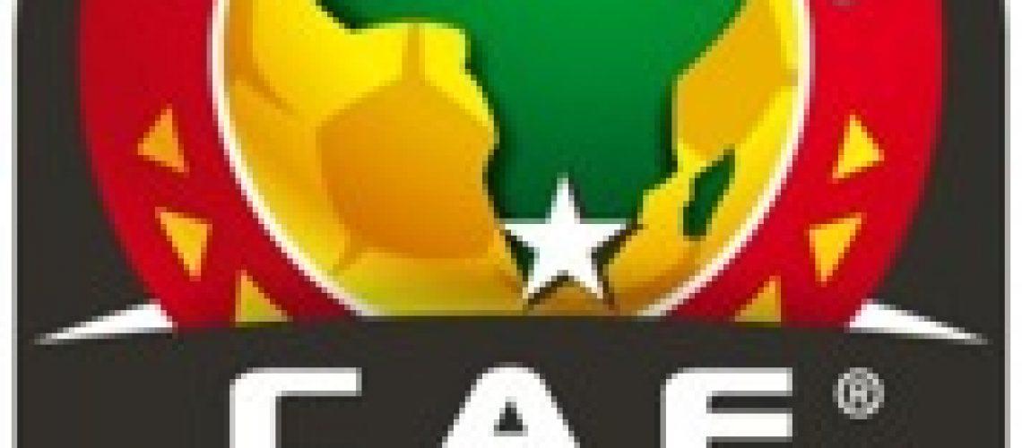CAN-2013: Moçambique disputa apuramento com Tanzânia; jogo em directo no TWITTER @verdademz