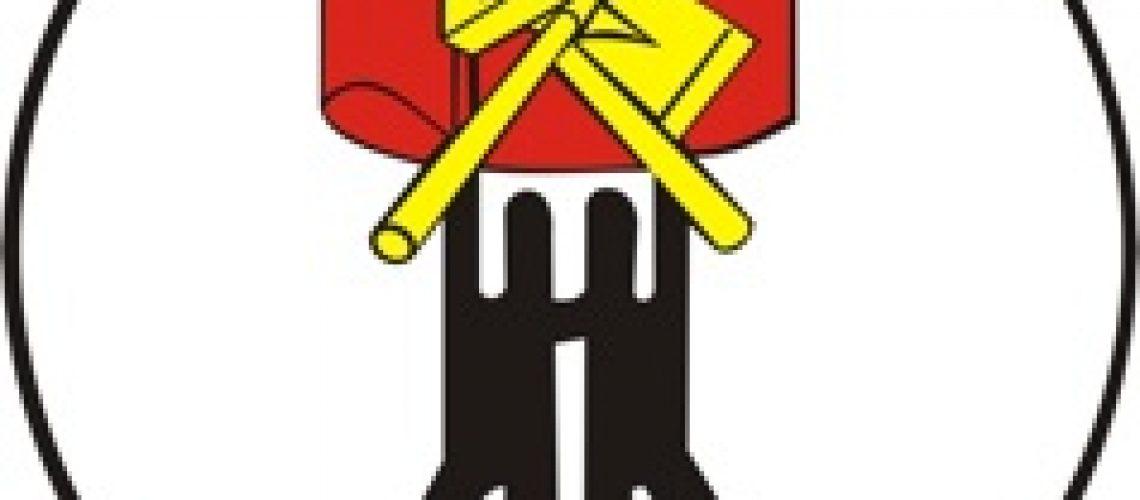 Mensagem do movimento Sindical moçambicano por ocasião do Dia Mundial do Trabalhador