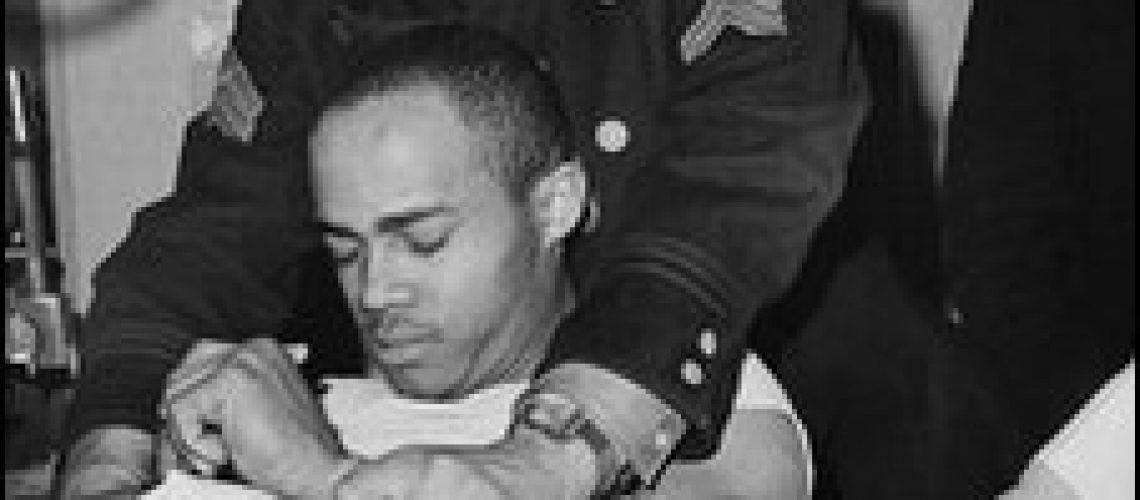Assassino de Malcolm X em liberdade condicional depois de 40 anos de prisão