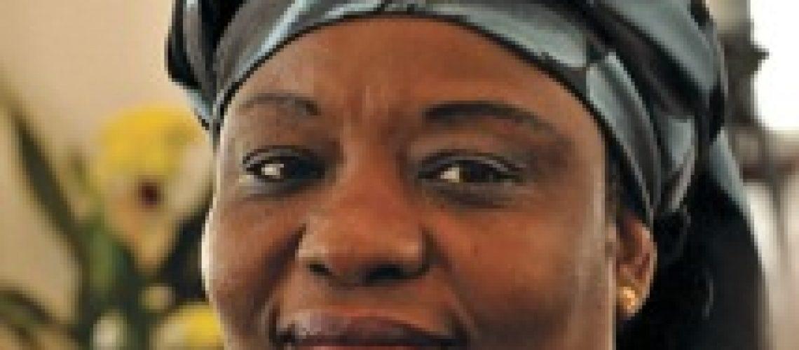 Revisão constitucional: FRELIMO propõe criação de tribunal constitucional