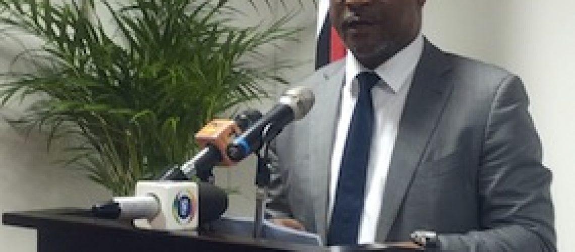 Governo continua violar a lei adiando instalação da Alta Autoridade da Indústria Extractiva