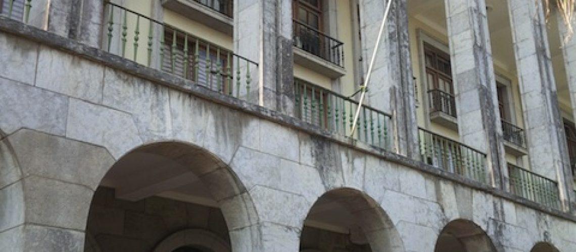 Credores da EMATUM consideram que decisão do Constitucional de Moçambique não afecta reestruturação em curso com Governo
