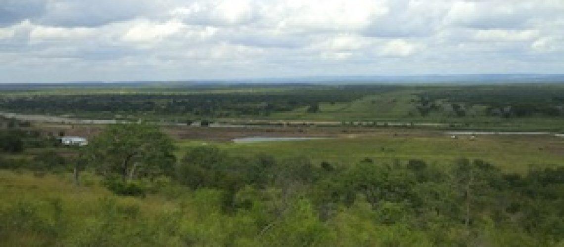 Barragem de Moamba Major atrasada por falta de dinheiro do Governo de Nyusi