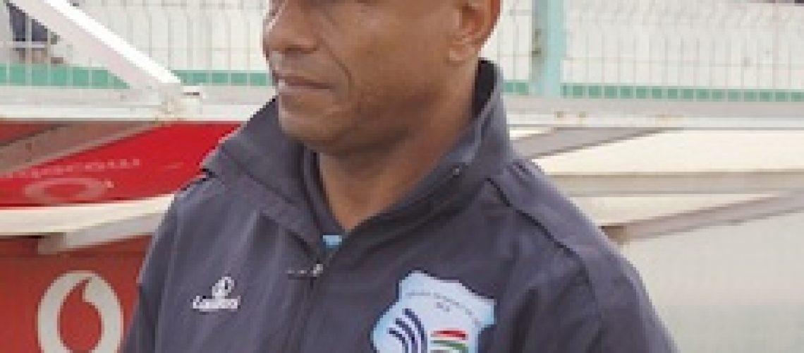 Moçambola: União Desportiva vence em Nacala e também em Tete