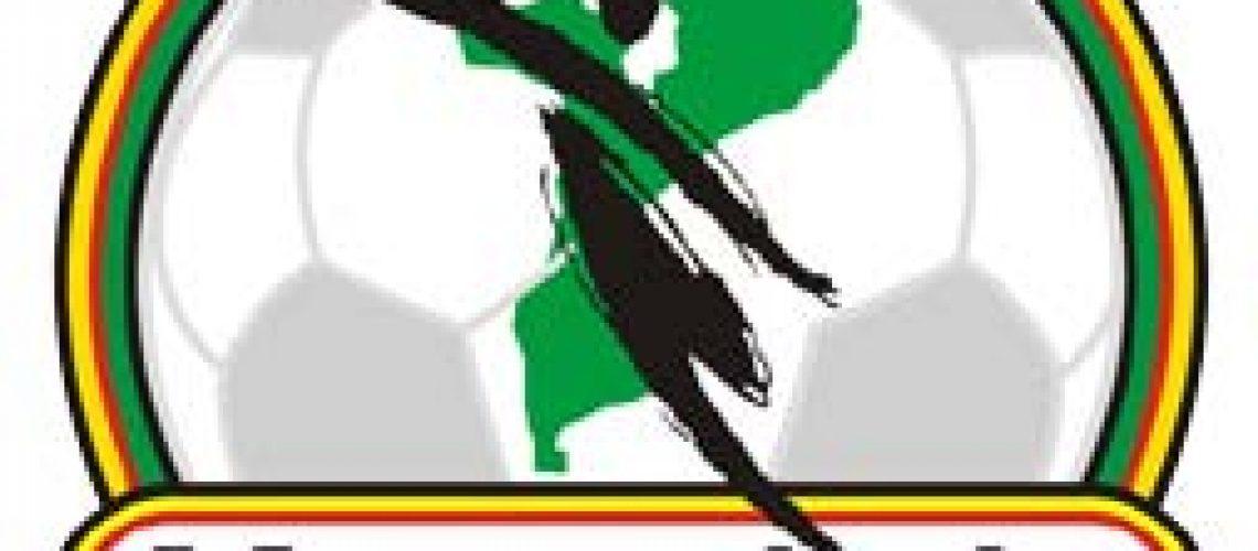 Moçambola: Temporada 2013 arranca com um clássico