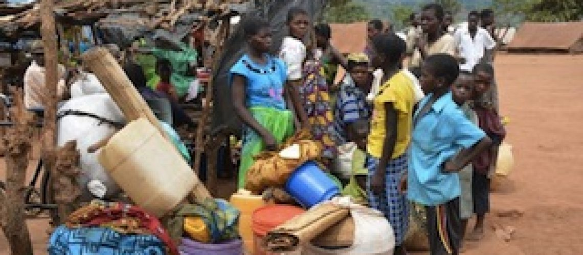 Governo moçambicano nega atrocidades das FDS contra civis em Tete mas organização internacional desmente