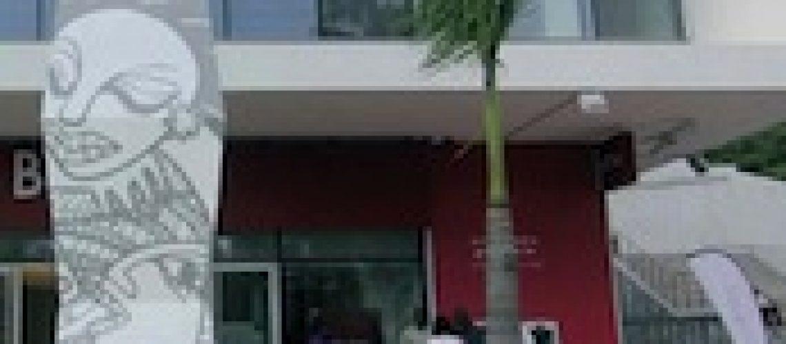 """Zandamela arranjou solução """"da casa"""" e """"moçambicana"""" para o Moza Banco"""