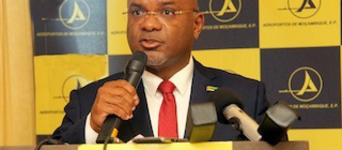 Dias 15 e 17 de Julho: Maputo vai acolher primeira Conferência Internacional sobre Transporte Aéreo