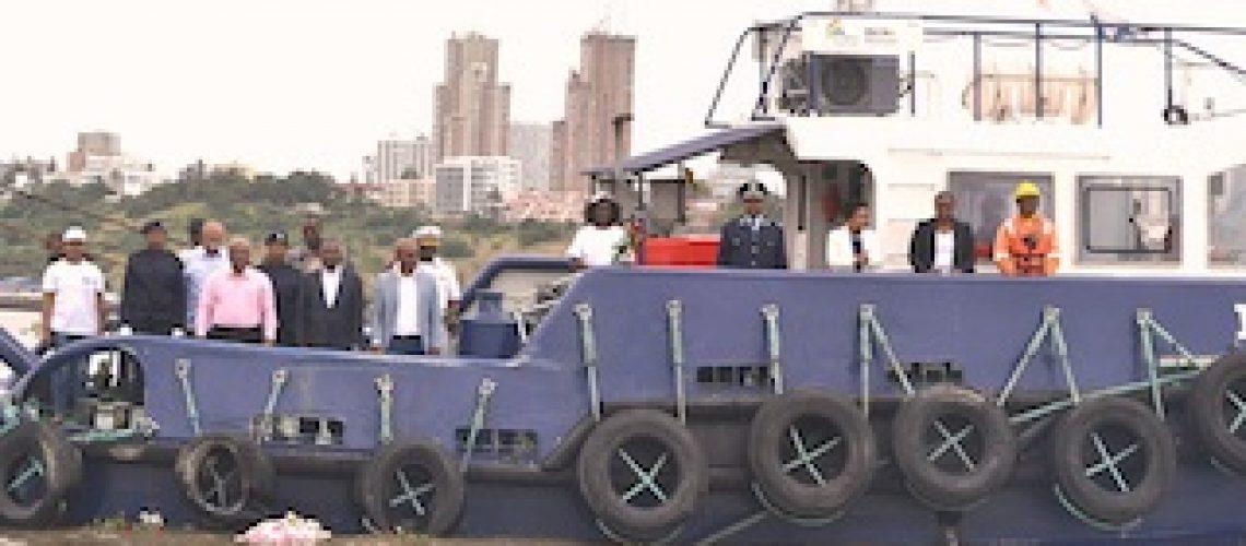 Organização Marítima Internacional vai auditar Governo moçambicano