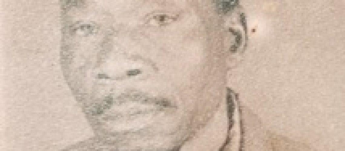 Obituário: Mundau Oblino Magaia (1939-2013)