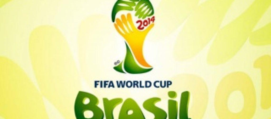 Mundial 2014: Moçambique empata e compromete apuramento; Egito vence Guiné e lidera grupo G