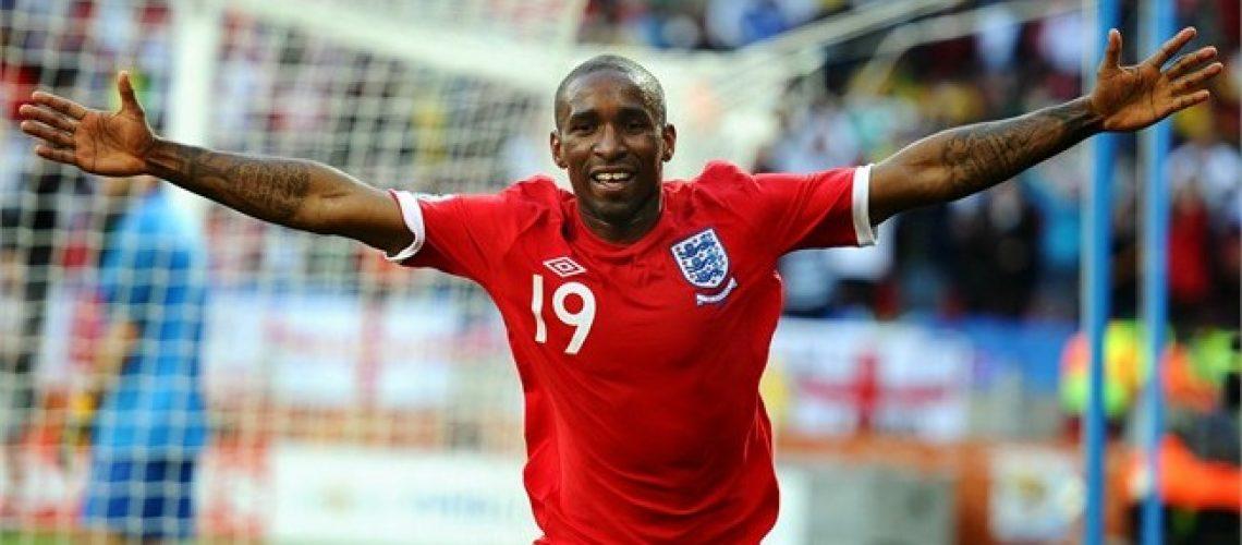Eslovénia 0 - Inglaterra 1: drama e bom futebol