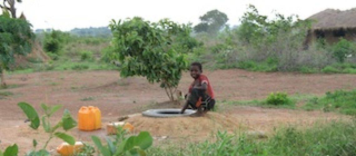 Sociedade Civil alerta que Governo de Nyusi cortou na Saúde