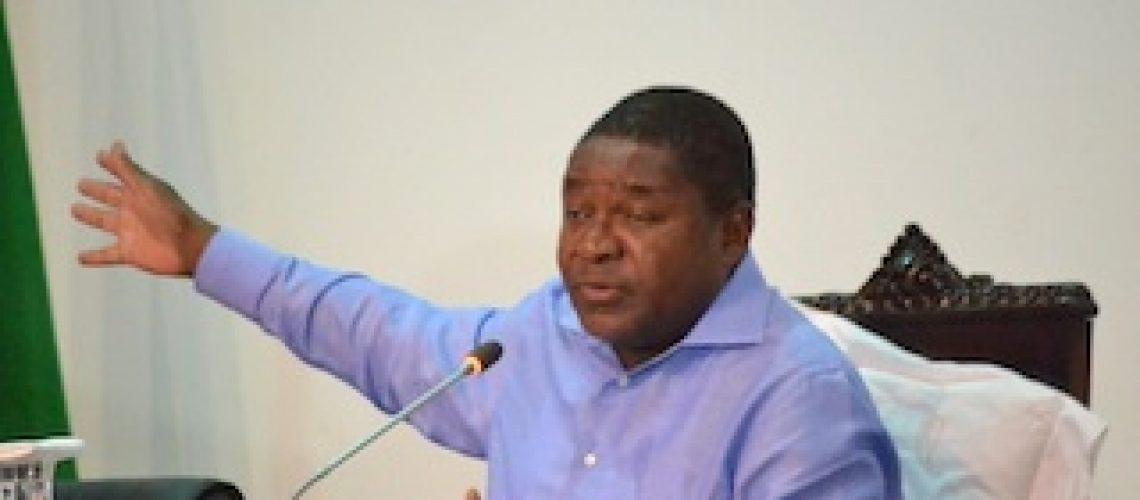 Salários base no Estado em Moçambique variam entre 2.899 e 120.171 meticais