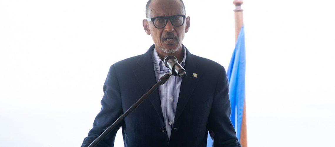 nyusi-kagame-pemba-conf01