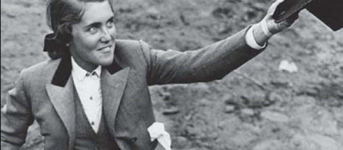 OBITUÁRIO: José Megre (1942 - 2009) – 66 anos