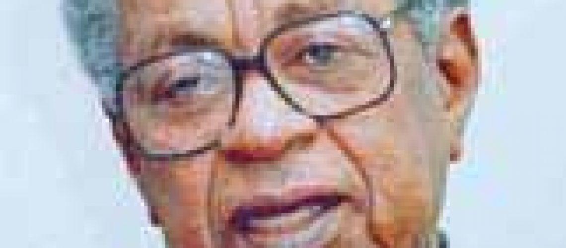 OBITUÁRIO: Tayeb Saleh 1929 – 2009 – 80 anos