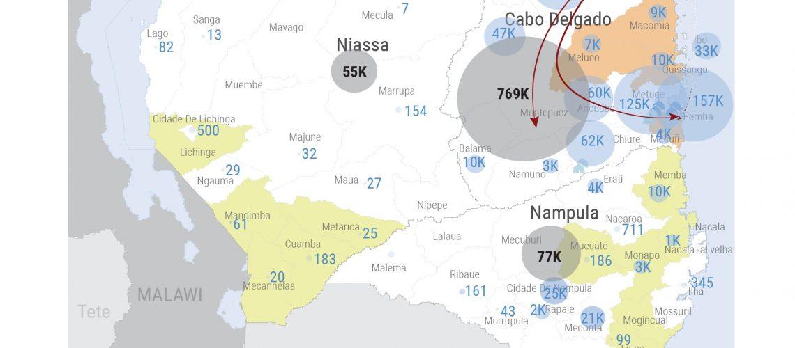 ocha-mapa-afectados-terrorismo-jun30