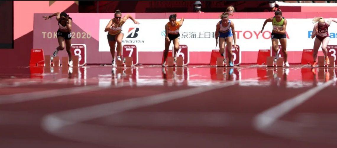 paraolimpicos-edmisa-100m