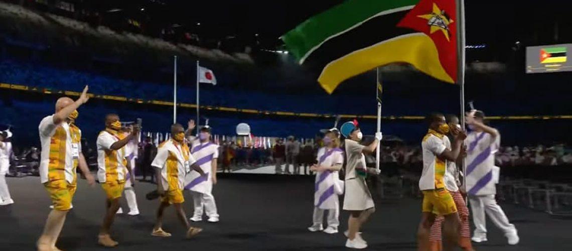 paraolimpicos-mocambique